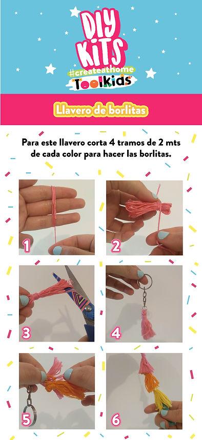 KitLlaveroInstrucciones-03.jpg