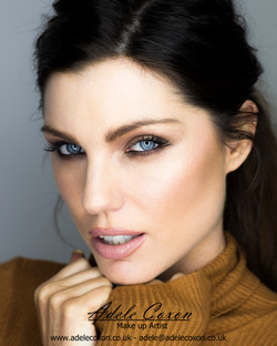 louise cliffe - big brother