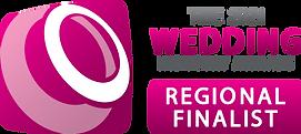regionalfinalist_4.png