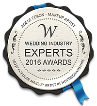 wedding industry experts 2016 winner
