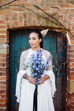 Wedding_Photography_Becky_Tranter-173