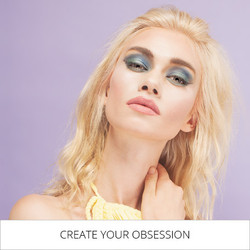 Makeup-Obsession_Large-Nav_Create-your-obsession_404951