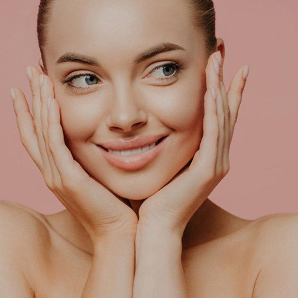cosmetic-beautiful-female-perfect-fresh-