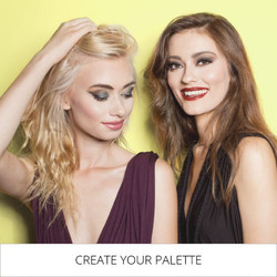 Makeup-Obsession_Large-Nav_Create-your-palette_404951