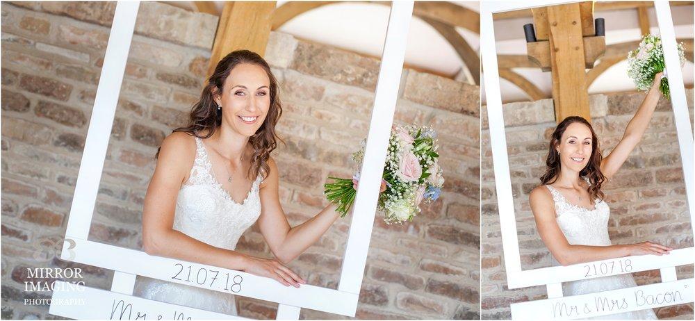 wedding_photographers_nottingham_0251