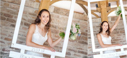 wedding_photographers_nottingham_0251