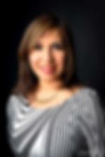 Shirley Ladino Photo.jpg