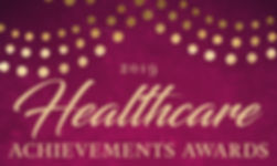 2019 Healthcare Awards Flyer-Invite -02_