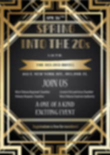 Tri-Chamber Event Invite - FRONT.jpg