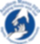 Auxilium Manus Deo Logo.jpg