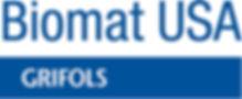 Grifols Logo.jpg