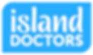 Island Doctors Logo.jpg