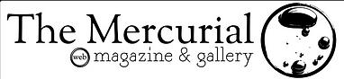 MERCURIAL.png