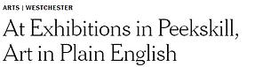 PEEKSKILL ART IN PLAIN ENGLISH.png