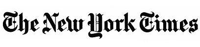 nytimes-logo.jpg