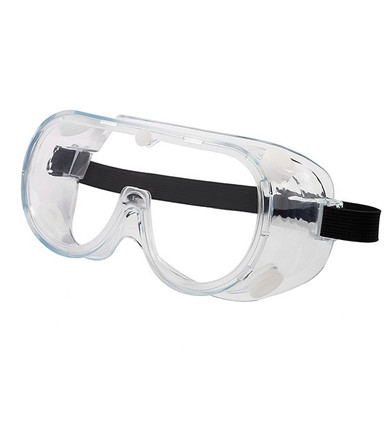Medical protective goggles from Singapore / China exporter,supplier,manufacturer