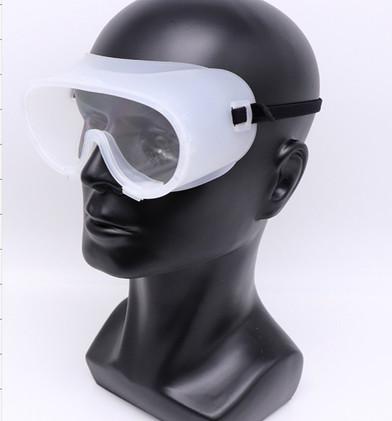 Medical goggles wholesaler,manufacturer,exporter in Singapore / China