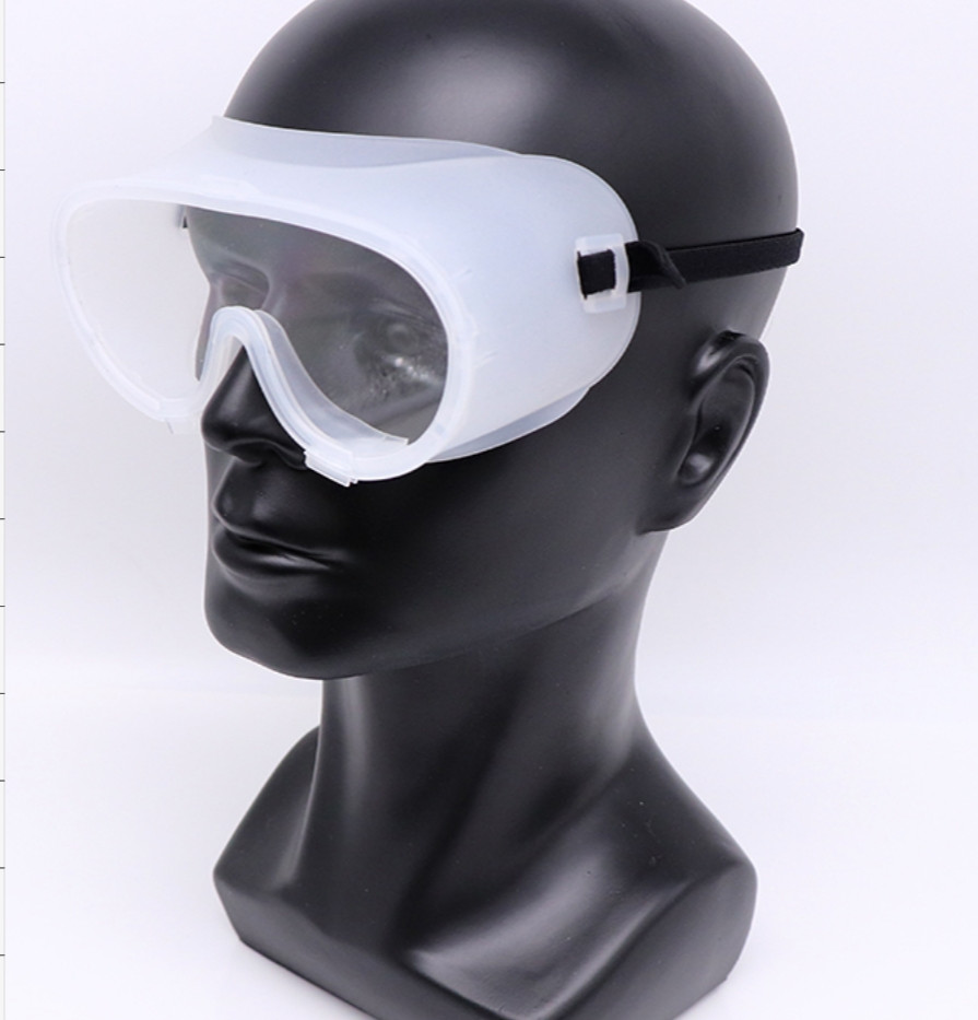 Medical goggles wholesaler,manufacturer,exporter in Singapore / China