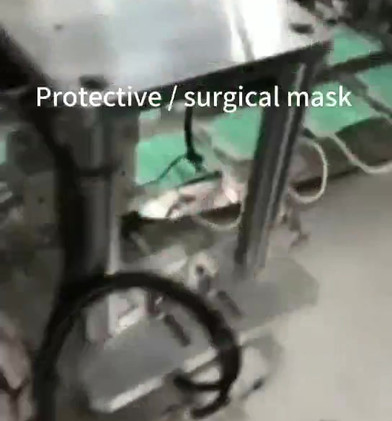 surgical N protective mask wholesaler,supplier China /Singapore