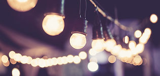 Christmas lights, holiday light installation, custom lighting