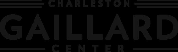 Gaillard-Center-Logo@2x.png