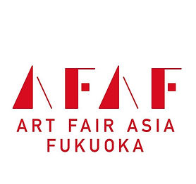 AFAF2019Official-LOGO_edited.jpg