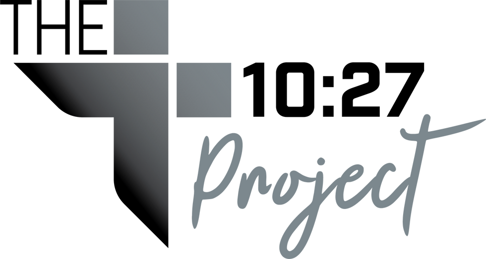 1027 PROJECT LOGO PNG_edited.png