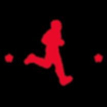 Egress Endurance_round logo.png