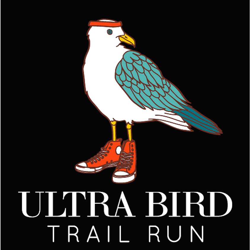 The Ultra Bird Trail Races 2020