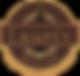 Licaris Logo.png