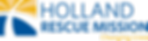 HRM logo.png