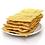 Thumbnail: Veg-o-mix: Tofu skin | Végé-mix : Peau de tofu