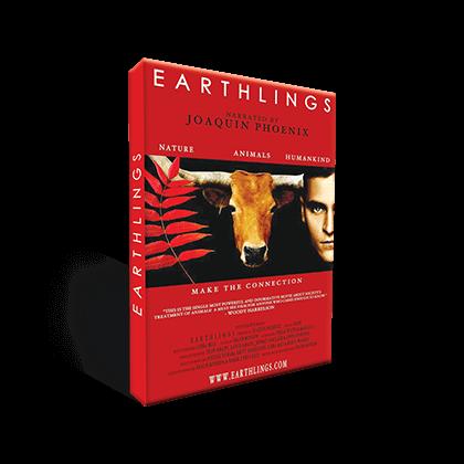 DVD Eartling