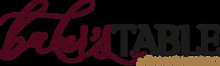 logo_bakerstable_bytf.png