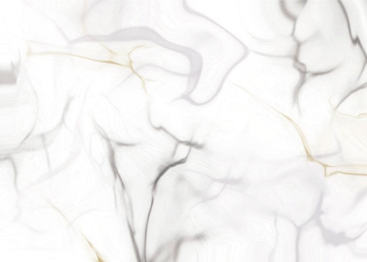 fondo_marmol.jpg