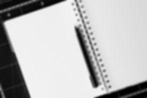notebook-1587527_1920.jpg