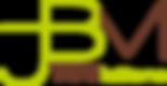 JBM_Logo_transparenter Hintergrund.png