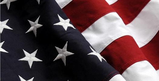 flag repair, flagpole repair