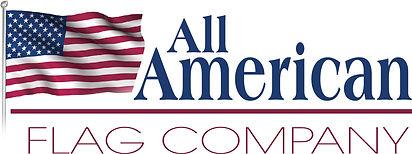 AAFC logo color.jpg