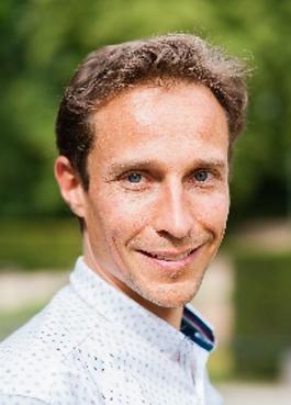Vincent Claessens
