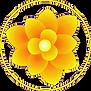 Lotus-jaune.png