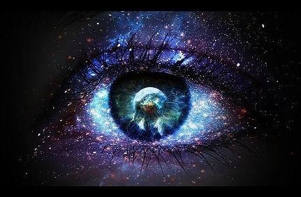 Oeil Terre Galaxie.jpg