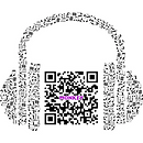 monkey android qr.png