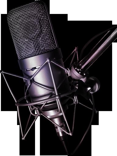 mic1.png