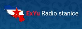 exyu-radio-stanice-logo.png