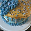 "Thumbnail: 10"" 3 Layer Cake (1 Single Tier)"
