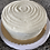 Thumbnail: 6' or 8' Single Tier 2 or 3 Layer Cake