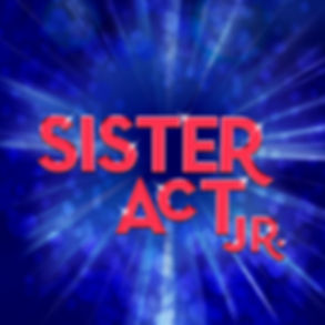 SISTERACT_JR_FULL_SQ.jpg