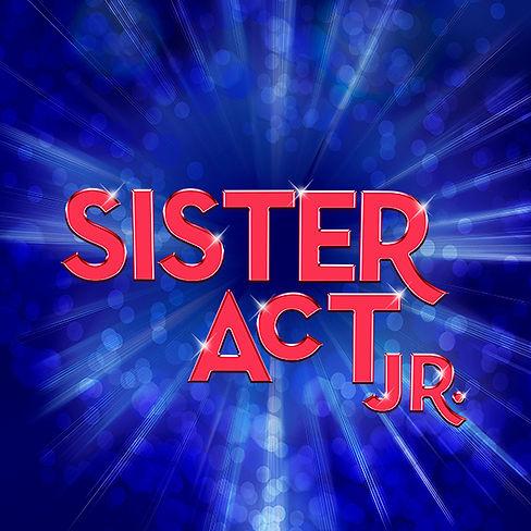 SISTERACT_JR_FULL_SQ.jpg