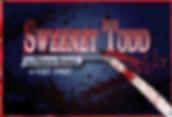 SweeneyTodd_Full_4C.png